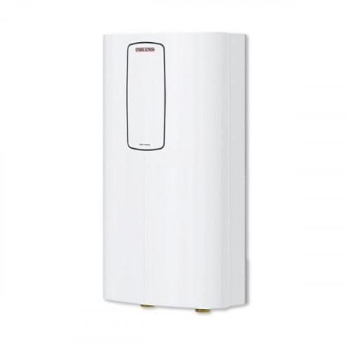 Проточный водонагреватель Stiebel Eltron DCE-C 10/12 Trend