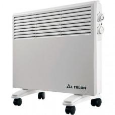 Электрический конвектор Etalon 2000вт