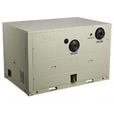 Гидромодуль для чиллера MdvHM20/II-26F