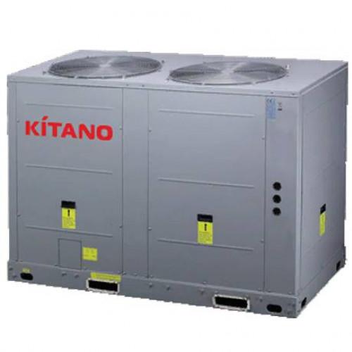 Компрессорно-конденсаторный блок Kitano KU-Kyoto II-05