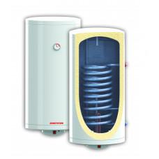 Комбинированный водонагреватель Sunsystem BB 100 V/S1 UP