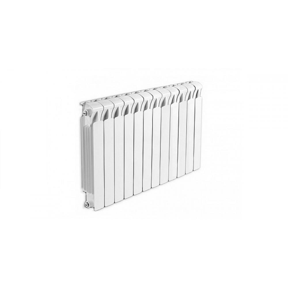 РадиаторRIFARALP500x10НПлевAVL