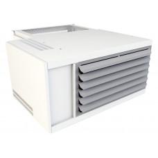 Газовый воздухонагреватель Тепломаш AT28C