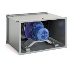 Канальный вентилятор Korf WNP 50-30/22-2D