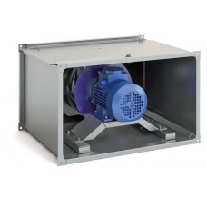 Канальный вентилятор Korf WNP 60-30/25-2D