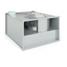 Канальный вентилятор Korf WRW 40-20/20-4D