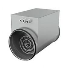 Канальный воздухонагреватель Korf ELK 125/1,5