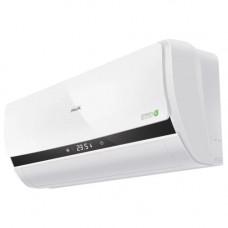 Сплит-система Aux ASW-H12B4/LK-700R1 AS-H12B4/LK-700R1
