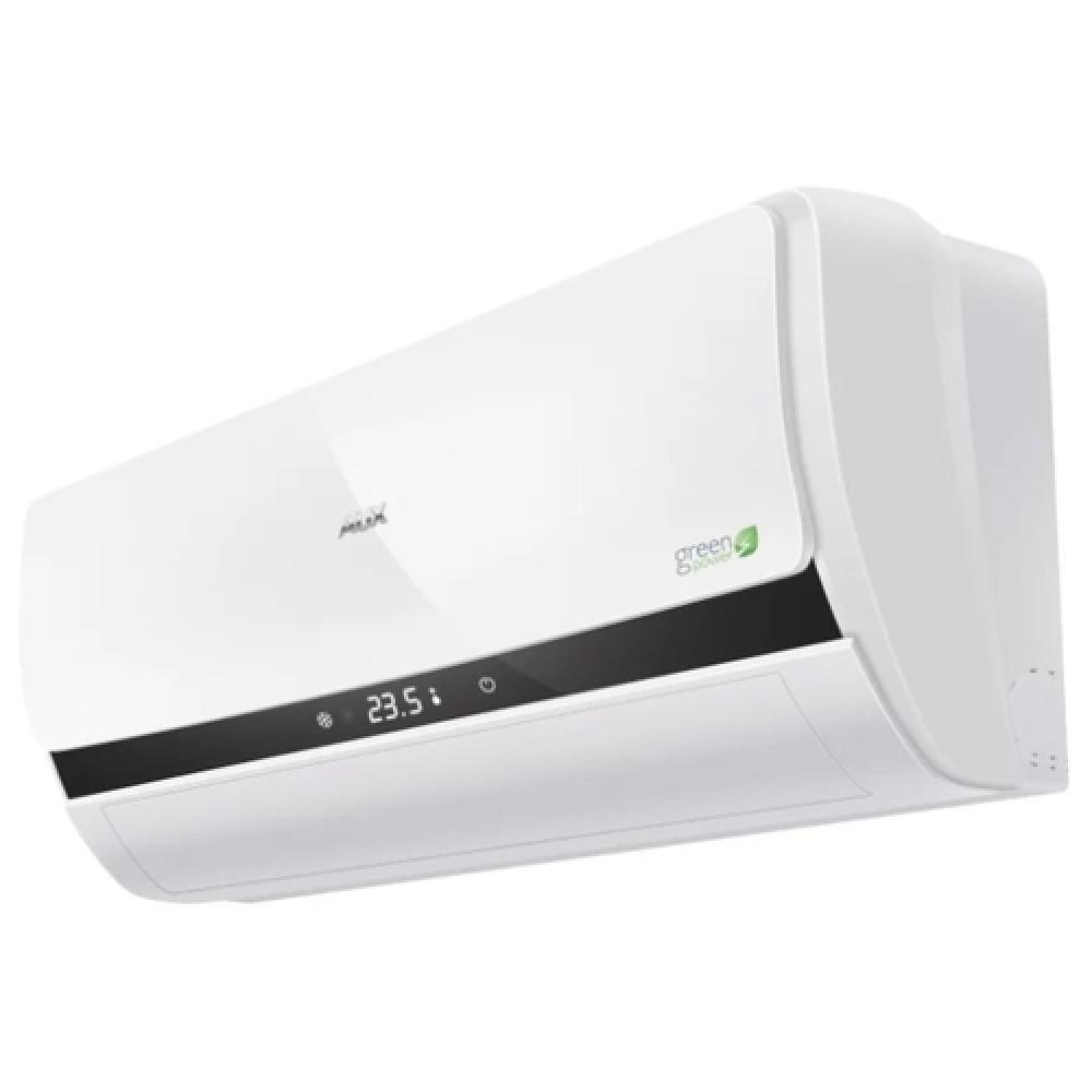 Сплит-система Aux ASW-H36B4/LK-700R1 AS-H36B4/LK-700R1