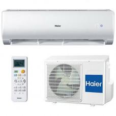 Сплит-система Haier HSU-09HNE03/R2/HSU-09HUN203/R2