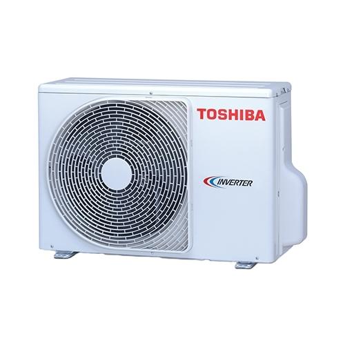 Сплит-система Toshiba RAS-10BKV-EE1*/RAS-10BAV-EE1*