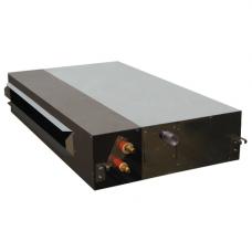 Канальный внутренний блок VRF Hitachi RPI-1.0FSN4E