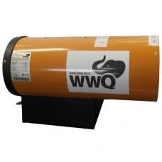Газовый тепловентилятор WWQ GH-15