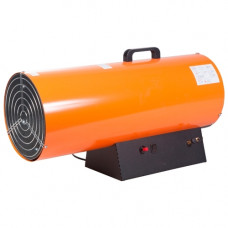 Газовый тепловентилятор WWQ GH-50