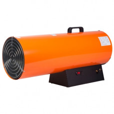 Газовый тепловентилятор WWQ GH-70