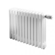 Радиатор IRSAP TESI 30365/08 CL.01 (белый) Т25