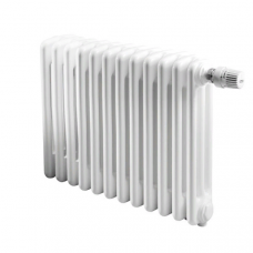 Радиатор IRSAP TESI 30565/10 CL.01 (белый) T25