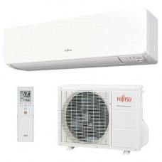 Настенная сплит-система Fujitsu ASYG09KGTB/AOYG09KGCA