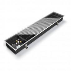 Конвектор Varmann PlanoKon PSOD 120.400.500 глубиной 120 мм, высотой 400 мм, длиной 500 мм