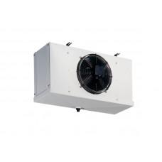 Воздухоохладители компактные кубические GUNTNER GACC RX 031.1/1-70.E 1,23 кВт