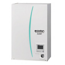 Гидромодуль воздух-вода Mitsubishi Electric EHPX-VM2C
