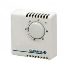 Непрограммируемый термостат De Dietrich AD 140