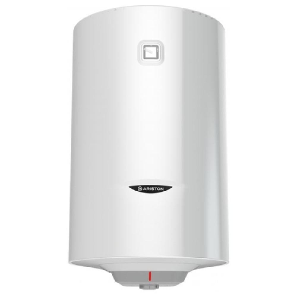 Электрический накопительный водонагреватель Ariston PRO1 R 100 V PL