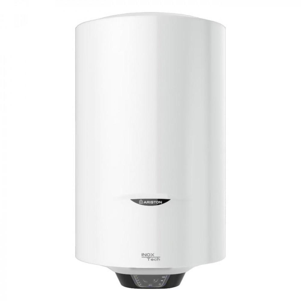 Электрический накопительный водонагреватель Ariston PRO1 R ABS 80 H