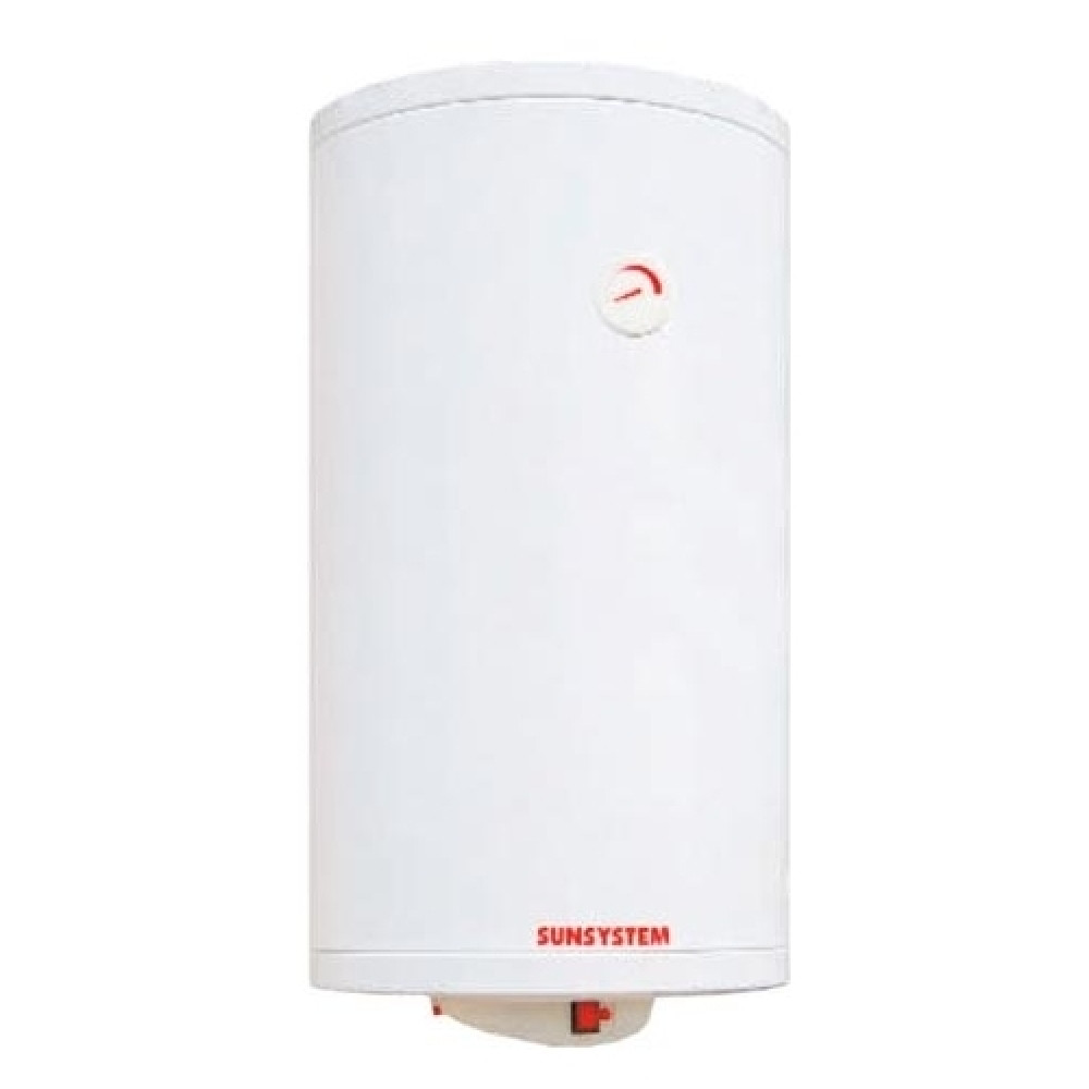 Комбинированный водонагреватель Sunsystem BB-N 100 V/S1 UP