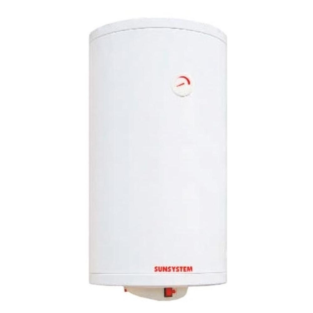 Комбинированный водонагреватель Sunsystem BB-N 150 V/S1