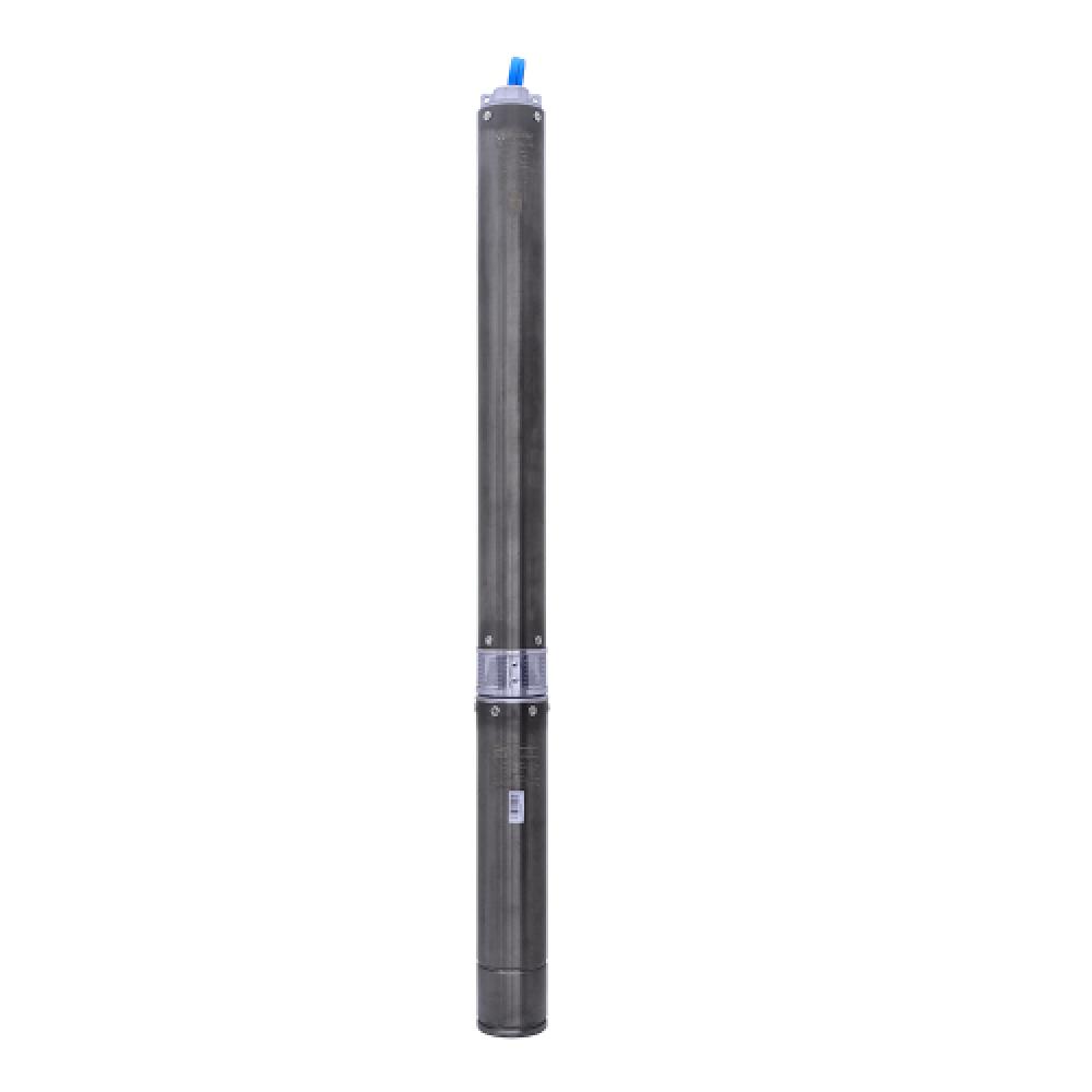 Скважинный насос Aquario ASP3B-75-100BE