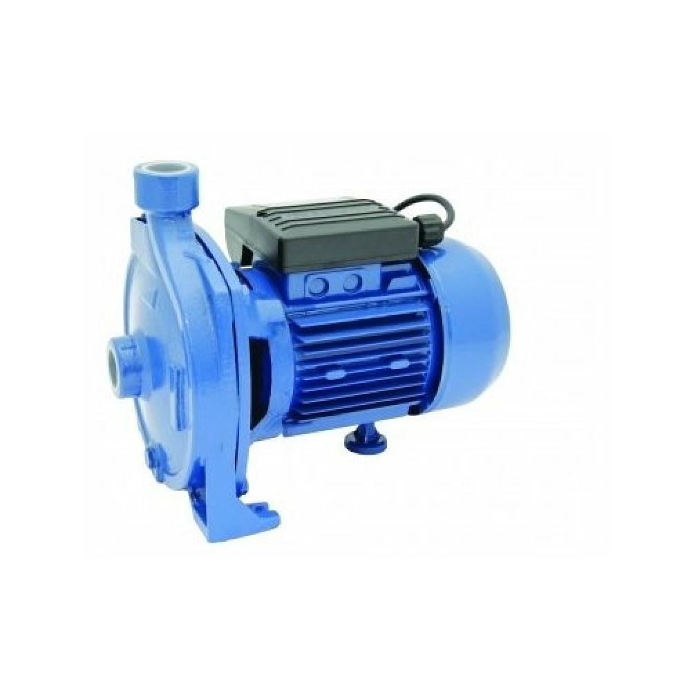 Поверхностный насос Aquario APM-50
