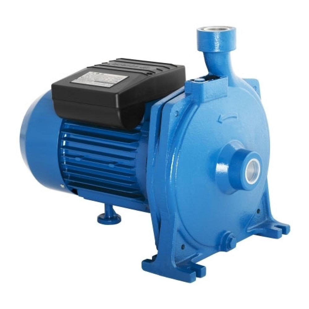Поверхностный насос Aquario APM-200