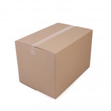 Коробкагофра ЭВАНПУЭПО-М1-4(270х140х130)