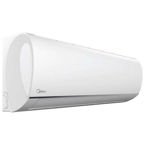 Cплит-система Midea Blanc Inverter MSMAAU-09HRDN1/MOBA03-09HFN1
