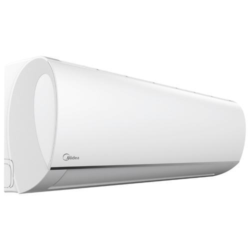 Cплит-система Midea Blanc Inverter MSMABU-12HRDN1/MOBA03-12HFN1