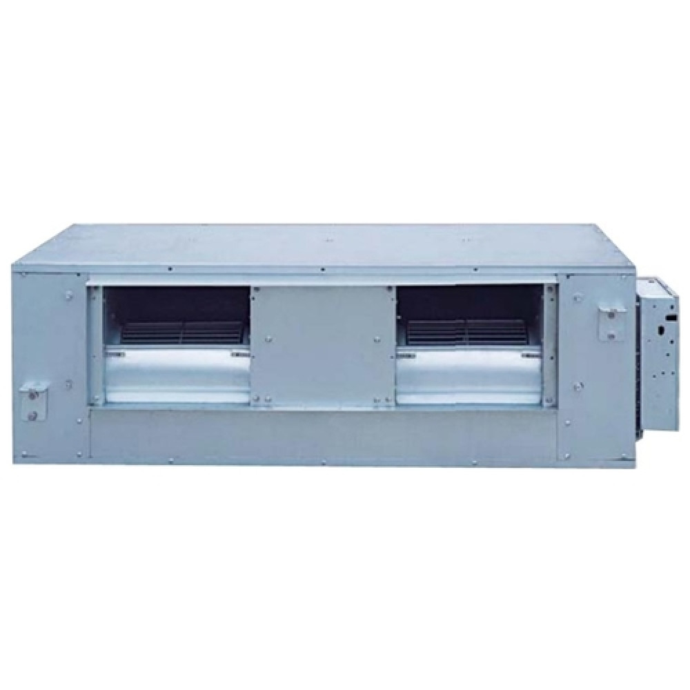 Канальная сплит-система Midea MHG-48HWN1-R/MOU-48HN1-R