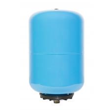 Гидроаккумулятор КРОТ 24 Джилекс