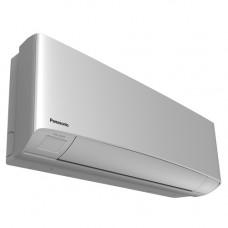 Сплит-система Panasonic CS/CU-XZ35TKE