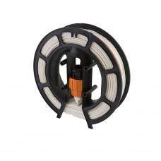 Удлинитель шланга Джилекс ø 40 мм-ø 40 мм, с фитингом 1 1/2