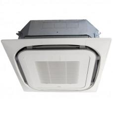 Кассетный внутренний блок VRF Daikin FXFQ50A