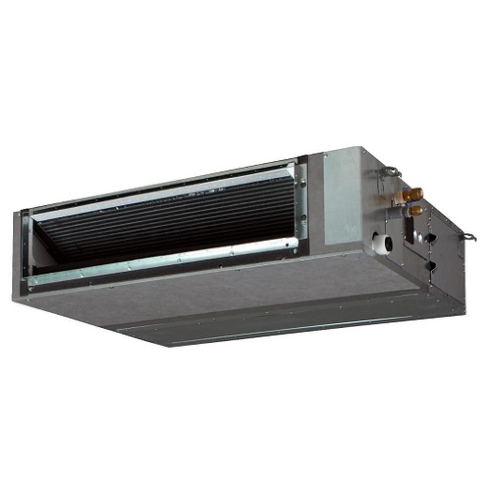 Канальная инверторная сплит-система Daikin FBA125A/RZQG125L8Y
