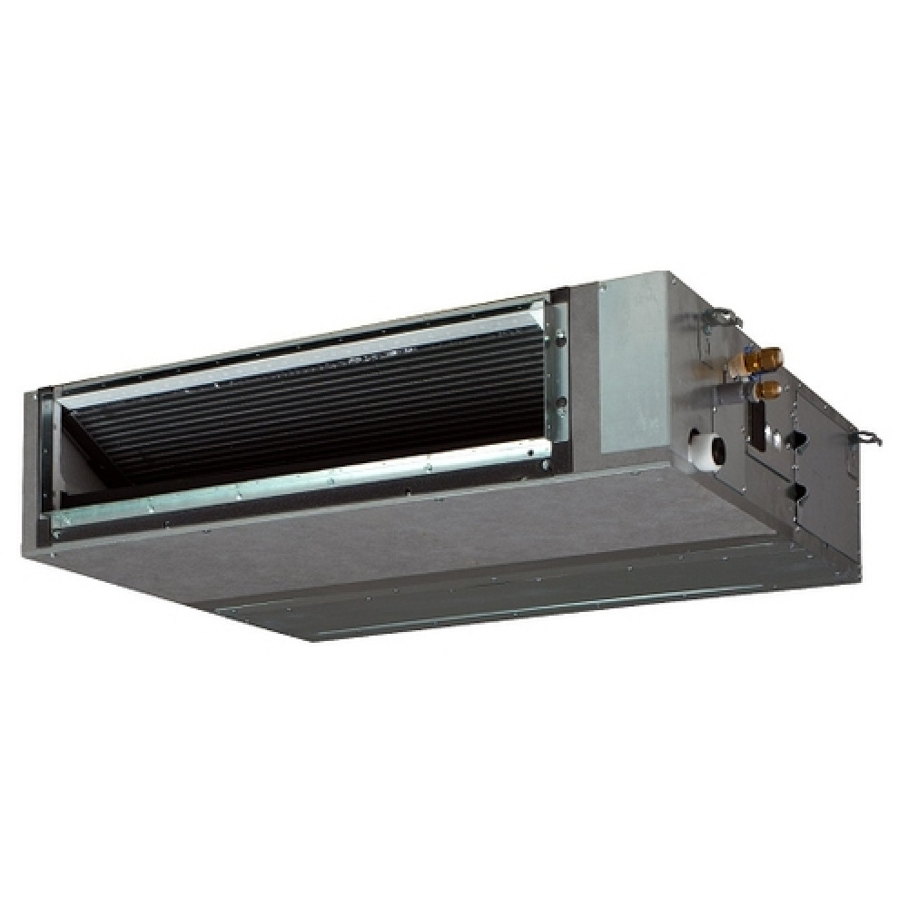 Канальная инверторная сплит-система Daikin FBA125A/RZQSG125L9V