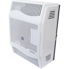 Конвектор настенный газовый Hosseven HDU-3 DKV Fan