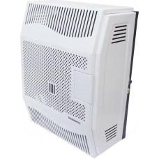 Конвектор настенный газовый Hosseven HDU-5 DKV Fan