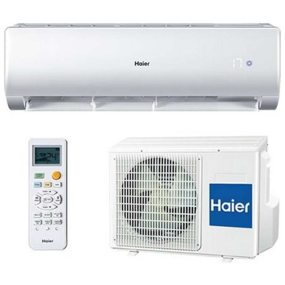 Сплит-система Haier HSU-12HNE03/R2/HSU-12HUN203/R2