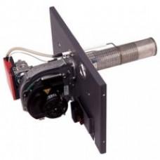 Газовая горелка Acv BG 2000-S/25 V13