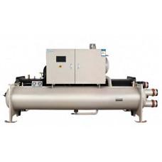 Чиллер Midea MWSC_A-FB3 MWSC1200A-FB3 водяного охлаждения