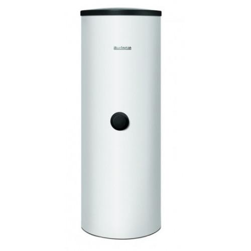Бак-водонагреватель Buderus Logalux SU200/5E W белый