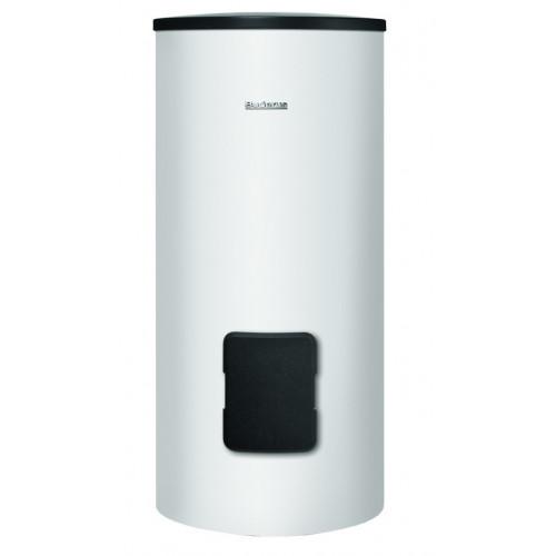 Бак-водонагреватель Buderus Logalux SU750.5W-C белый